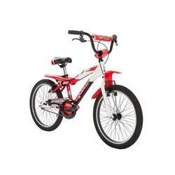 Bicicleta Raleigh MXR Rodado 16 Roja