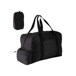 Bolso Plegable Devil Dog 60 x 30 x 20