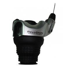 Revo Shifter Shimano SL-RS41A-7R 7 Velocidades