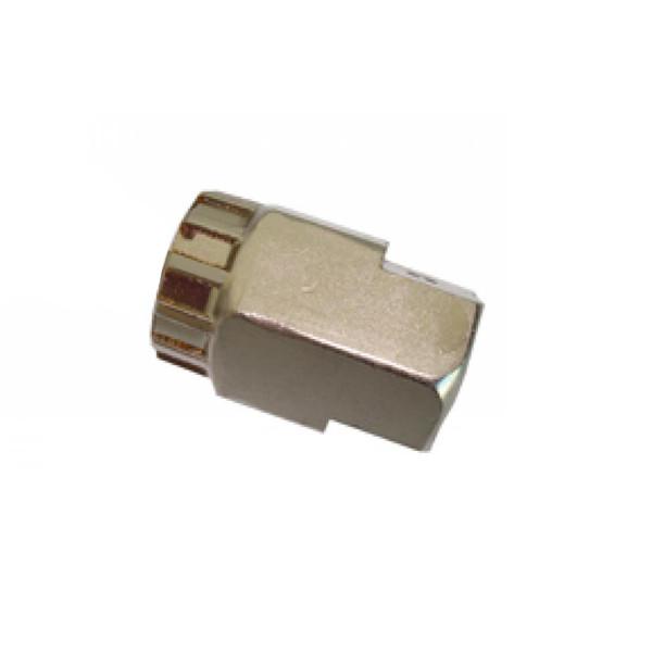 Extractor de Piñon HG Cassette