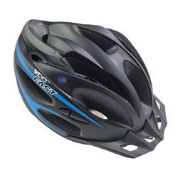Casco Fast Azul 58-61 cm (L)