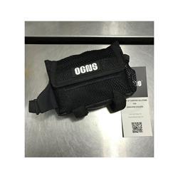 Bolso Delantero Mod.G906 OGNS