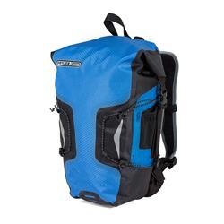 Mochila Ortlieb AirFlex 11 BLUE BLACK