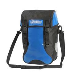 Par de Alforjas Ortlieb Sport Packer Classic Blue