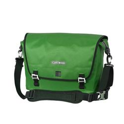 Alforja Ortlieb Reporter-Bag City Moss Green