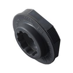 Herramienta Shimano para Remover Eje de pedal TL-PD40