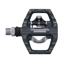 Pedales Shimano PD-EH500