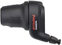 RevoShifter Shimano Nexus SL-C3000 7 Velocidades