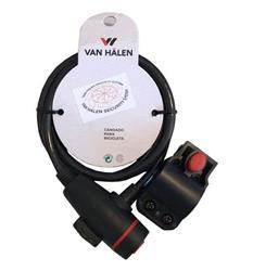 Cable Rulo Van Halen Flex Cable