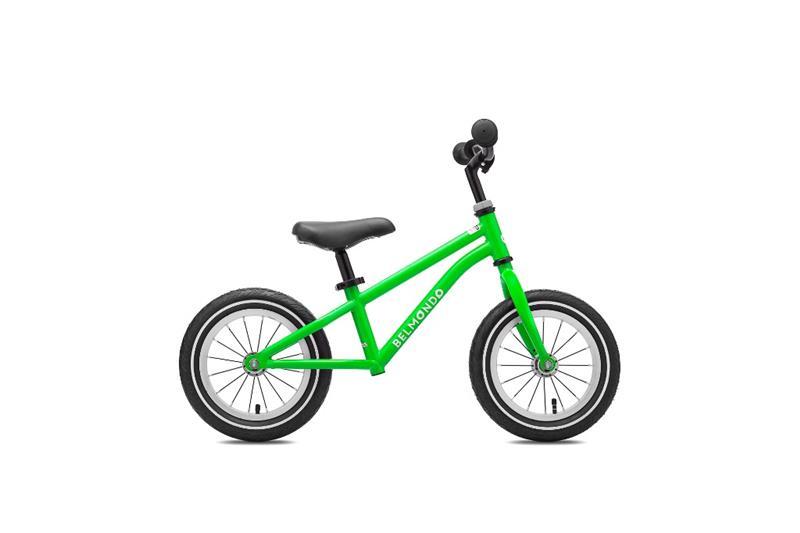 Camicleta Belmondo Sport Green