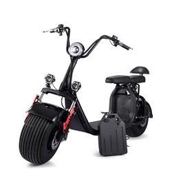 Moto Electrica Celer 12 AMP MODELO EXTREMO
