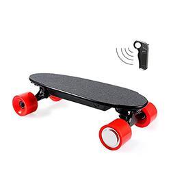 Skate Kasia ShortBoard