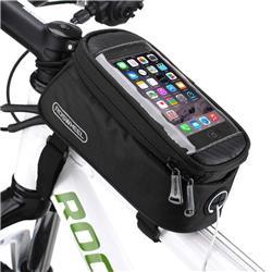 Bolso al caño superior BICYCLE SMART PHONE BAG
