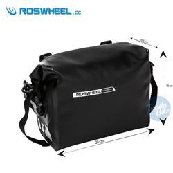 Bolso al manubrio 3 litros Roswheel HANDLEBAR Bag