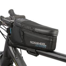 Bolso al Caño superior Roswheel ATTACK FRAME BAG