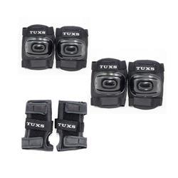 PROTECCION TUXS BASIC Talle (L)
