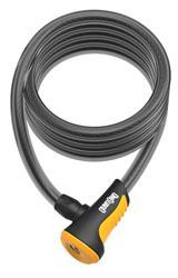 8159 OnGUARD Neon Series Black 180cm x 12 mm