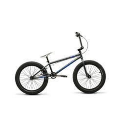 Bicicleta Raleigh Freestyle JUMP X1