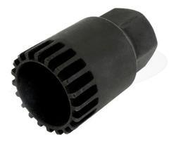 Herramienta Extractor de cartridge