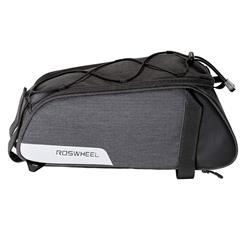 Bolso Roswheel Essential Cargo Bag