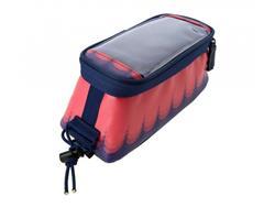 Bolso Roswheel Red al caño superior Porta Celular ROS036Red