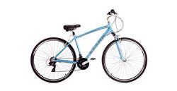 Bicicleta Stark Vittoria Rodado 28 21Vel Aluminio